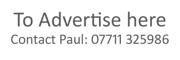 To advertise-here